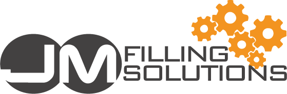 JM Filling Solutions