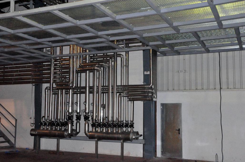 instal-salas-proceso-03