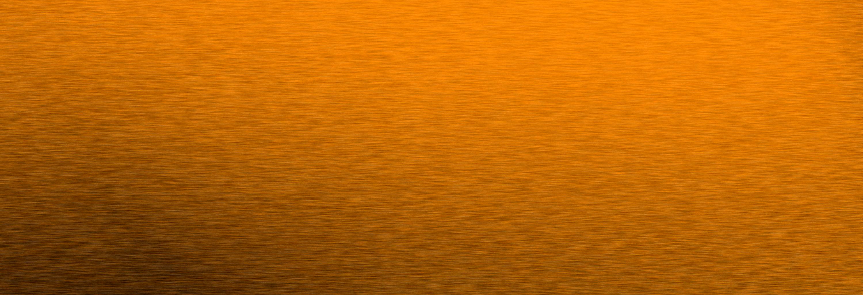 metal-texture-02