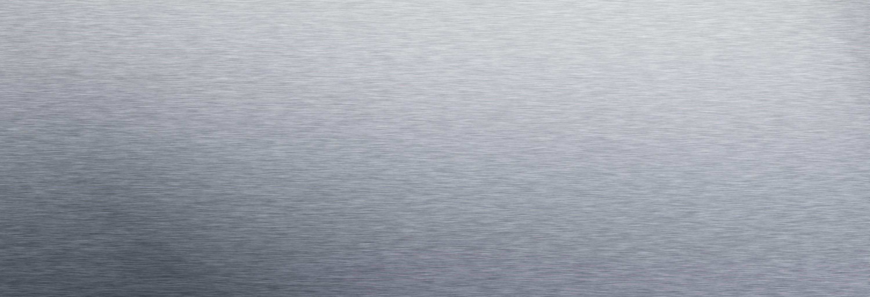 metal-texture-03